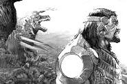 Sejarah Kesaktian Raja Salya(Narasoma) dalam Perang Baratayudha