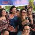 Sofía Castro Romero aconseja a jóvenes ser candidatos independientes