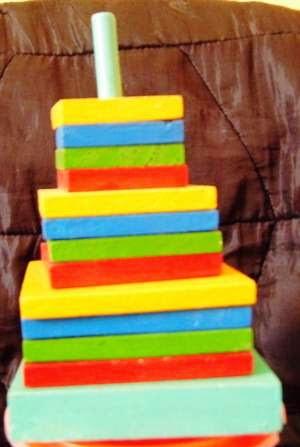 bellatoys produsen, distributor, supplier, jual menara pelangi ape mainan anak serta berbagai macam mainan alat peraga edukatif edukasi (APE) playground mainan luar untuk anak anak tk dan paud