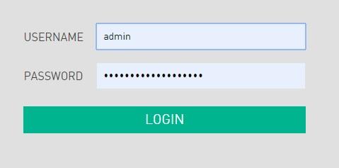 Cara Membatasi Jumlah Pengguna Wifi di Mifi XL GO