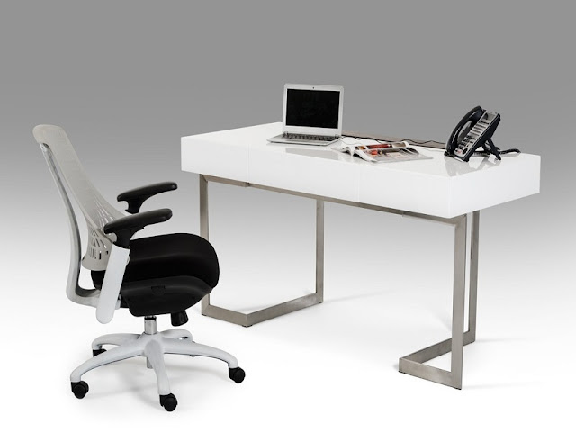 best buy modern office furniture in White Plains NY for sale online