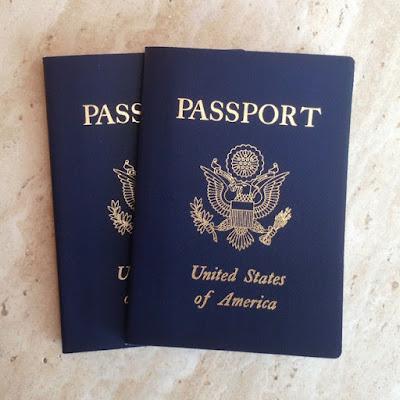 pass-port-my-mau-xanh-duong