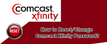 comcast email will not load on iphone