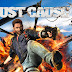 just cause 3 HIGHLY COMPRESSED download free pc game full version
