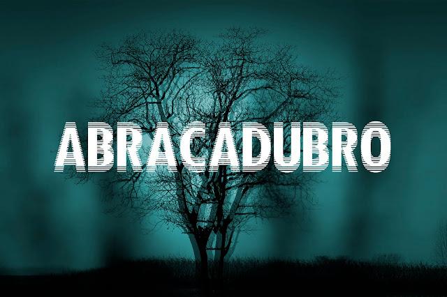 abracadubro