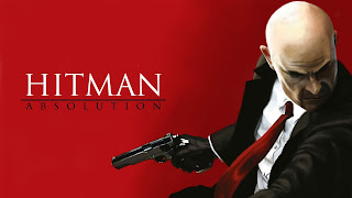 Hitman Absolution PC Repack