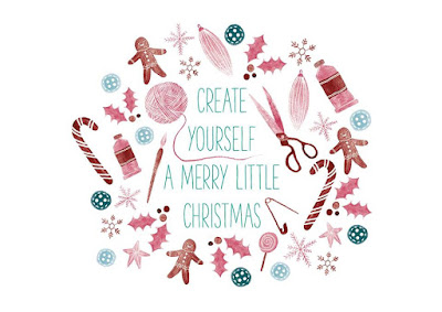 http://trytrytry.de/2016/11/create-yourself-a-merry-little-christmas/