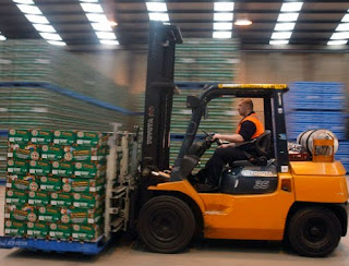 beer-truck-500.jpg
