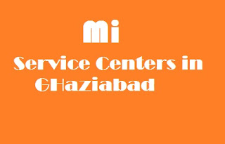 mi service centers in ghaziabad