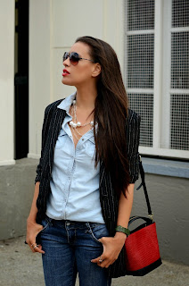 http://tamarachloestyleclues.blogspot.nl/2014/09/denim-on-denim.html