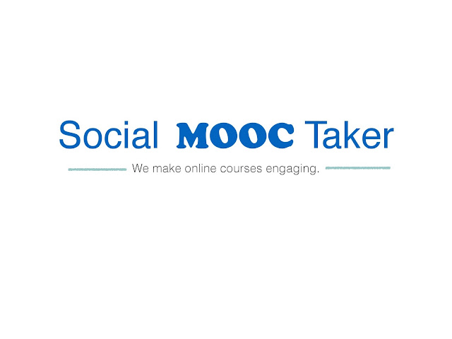 social mooc tracker we make online courses engaging