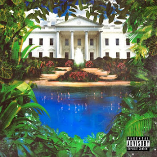 Eric Bellinger - Treat Yourself Feat. Wale [New Song]