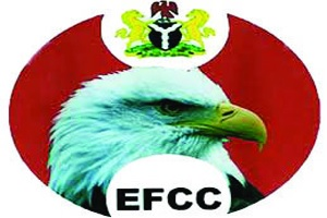 Alleged N200m probe: EFCC stops Rep from US trip