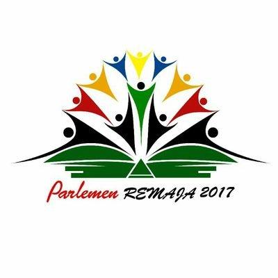 REKRUTMEN PARLEMEN REMAJA DPR RI TINGKAT SMA/SMK/MA
