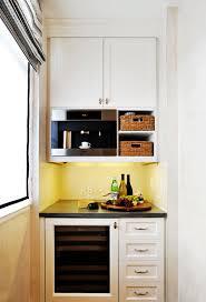 Desain Dapur Kecil Minimalis Di Jamin Unik Dan Keren Abis