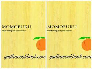 Download ebook MOMOFUKU