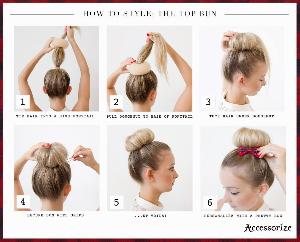 how to style hair up stonesgotstyle countdown hair and make 8096