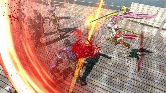 onechanbara-z2-chaos-pc-screenshot-www.ovagames.com-3