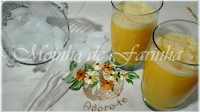 http://moinhodefarinha.blogspot.pt/2016/06/nectar-de-manga-laranja.html