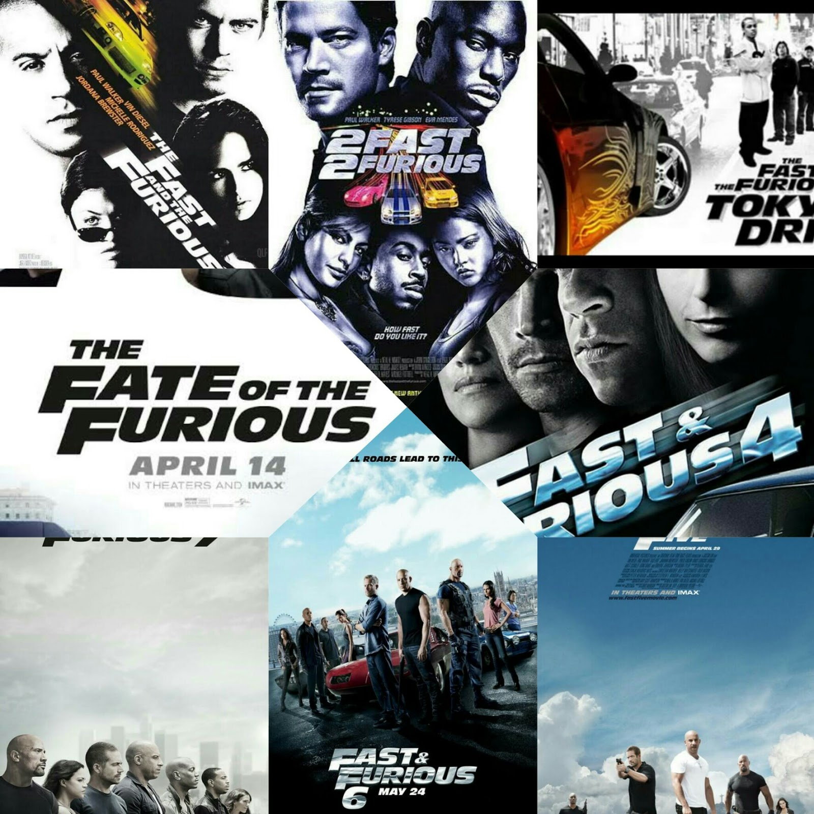 fast and furious 1 full movie free download mp4