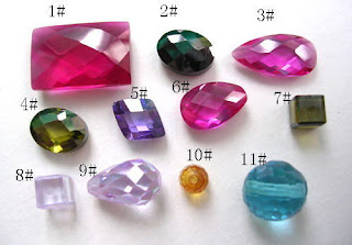 Synthetic_Cubic_zirconia_Stones_China