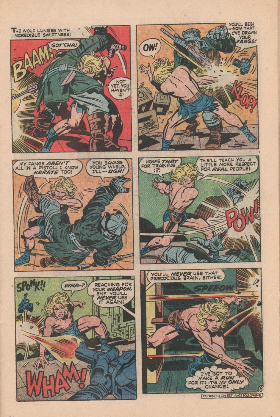 Teen Titans fumetti libro porno