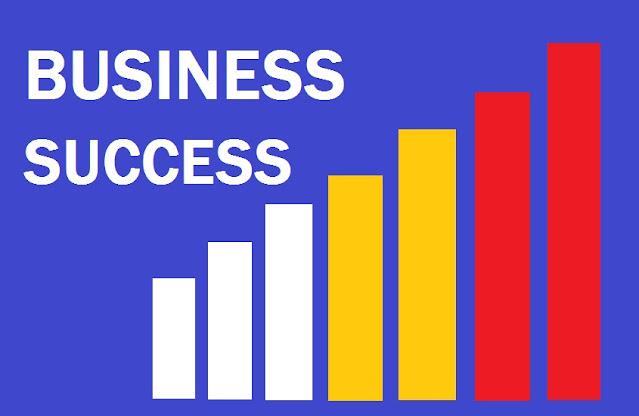 Cara Mengembangkan Bisnis, Cara Mengembangkan Bisnis secara efektif, bisnis online