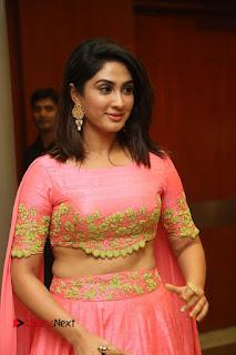 Actress Deepthi Pictures at Jaguar Movie Audio Launch  0072.JPG