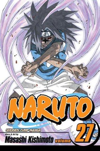 Mangás para Kindle: ATUALIZAÇÃO   Download Naruto mobi