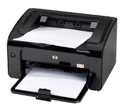 HP Laserjet Pro M201DW Driver Download and Setup