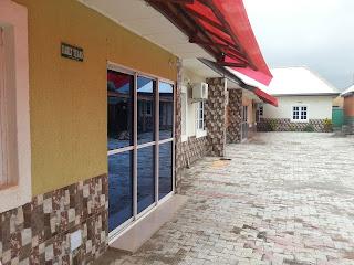 2016/2017 Admission Into Hamizak Montessori Academy Abuja creche, nursery and primary