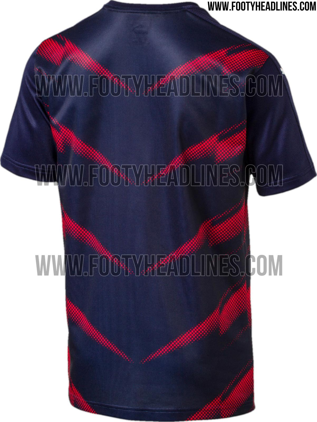 20a963912 arsenal fc jersey 2017 - techinternationalcorp.com