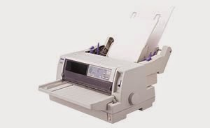 printer epson lq 680 pro windows 7 driver