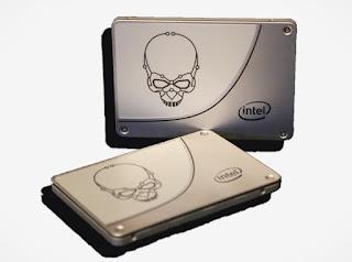 Nâng Cấp SSD Uy Tín