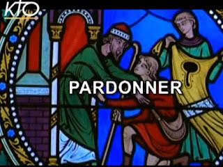 http://catechismekt42.blogspot.com/2018/08/videos-comprendre-le-pardon.html