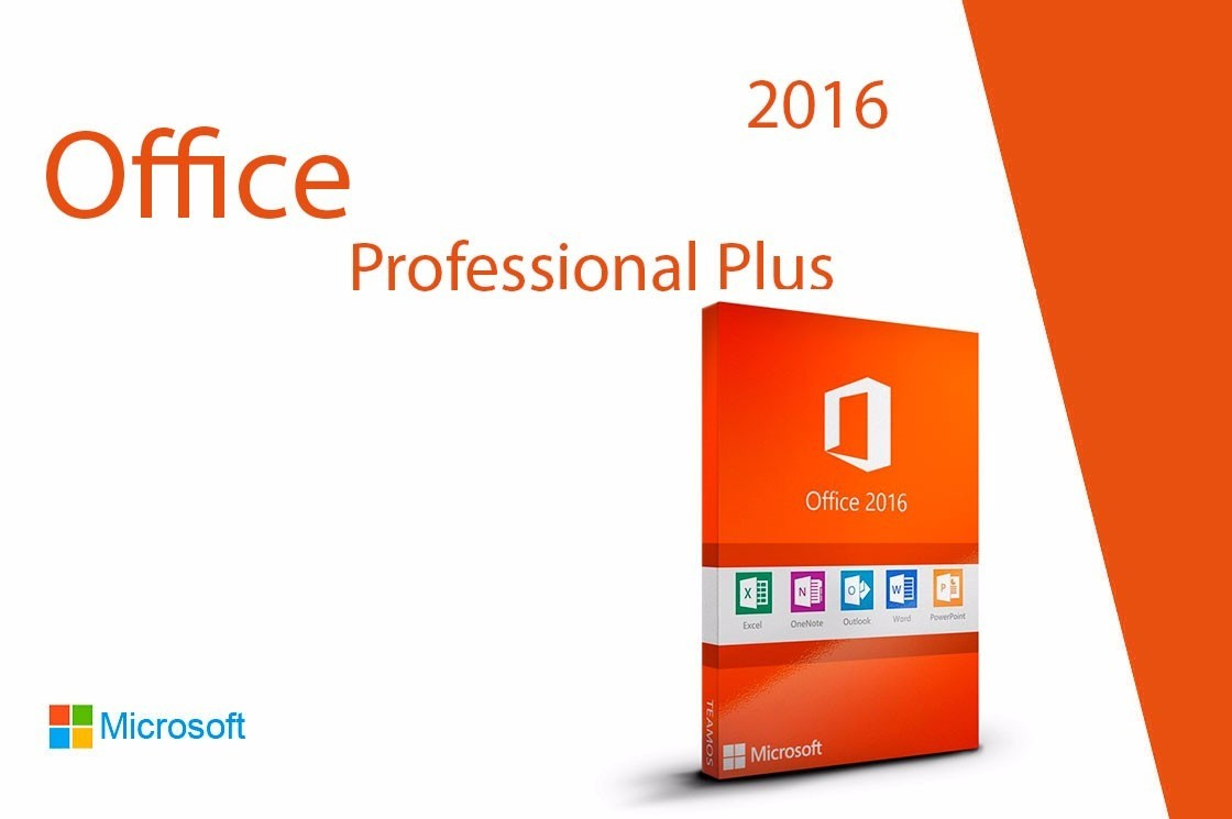 Особенности KMS активации MS Office 2016  Windows для