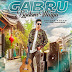 Gabru Badam Warga Mp3 Download - Sajjan Adeeb
