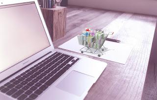 Tips Belanja Online yang Aman by baraka bisnis