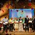 142 municípios pernambucanos já  podem se inscrever no Selo UNICEF