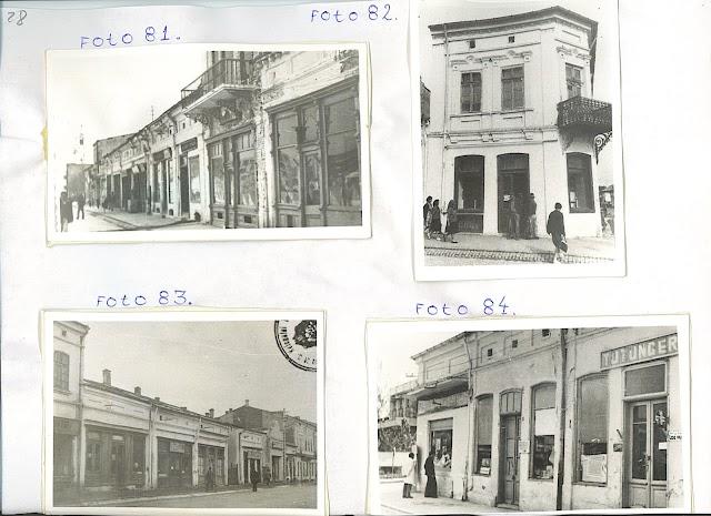 """,,TURNU MĂGURELE — ( 170 ) 1836 – 2006 - CONSEMNĂRI ISTORICE si MEMORIALISTICE"""" de prof. Pascu Bolborici"""
