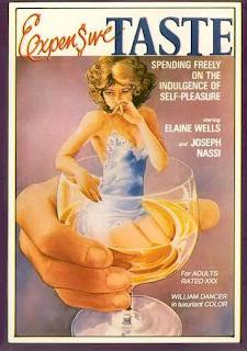 Expensive Tastes (1978)
