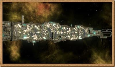Stellaris Free Download PC Games