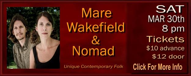 http://www.whitehorseblackmountain.com/2019/02/mare-wakefield-nomad-saturday-march.html