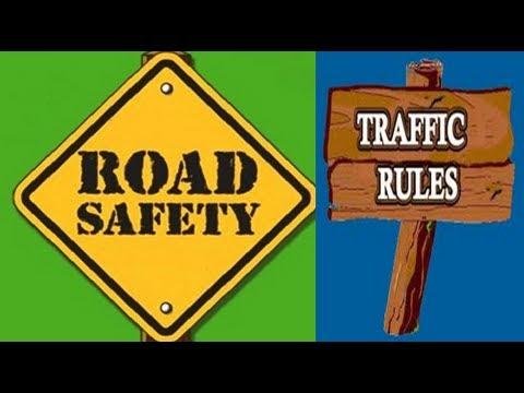 सिवान : यातायात नियमों का पालन नहीं करना पड़ सकता है महंगा