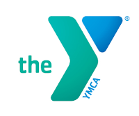 Harlem YMCA bai Corporate Scholarship Award