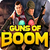 Guns of Boom v1.5.1 Mod (Unlimited Ammo)