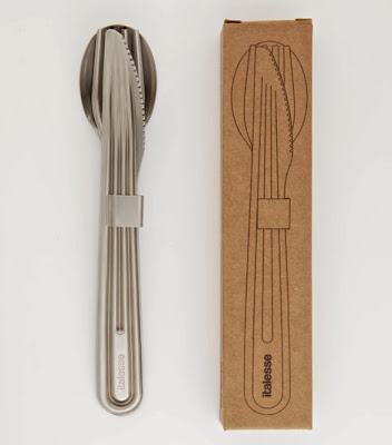 Modern and Unique Cutlery Designs (15) 13