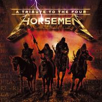 [2003] - A Tribute To The Four Horsemen