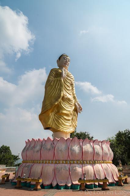Sud Ngapali-Birmanie-Myanmar