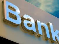 Asas-asas Hukum Perbankan
